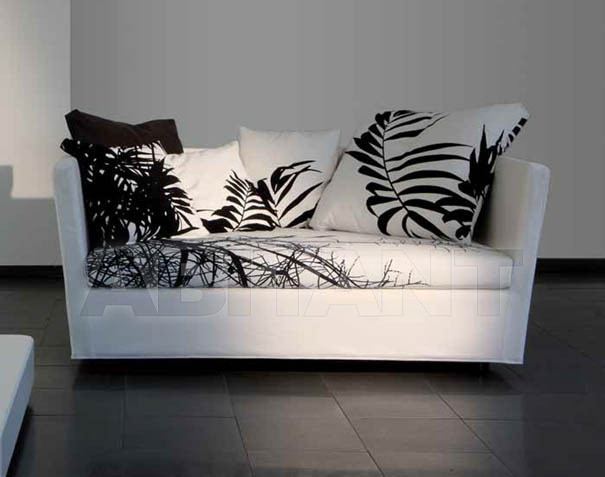 Купить Диван Biesse 2011-2012 D. 152