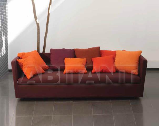 Купить Диван TAVOLOZZA Biesse 2011-2012 D 218