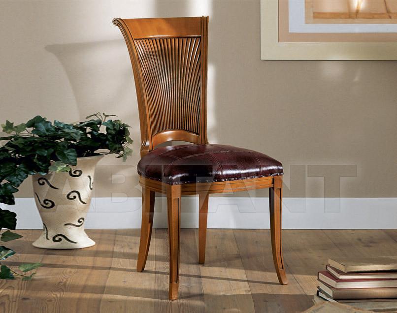 Купить Стул BS Chairs S.r.l. 2010 3147/S