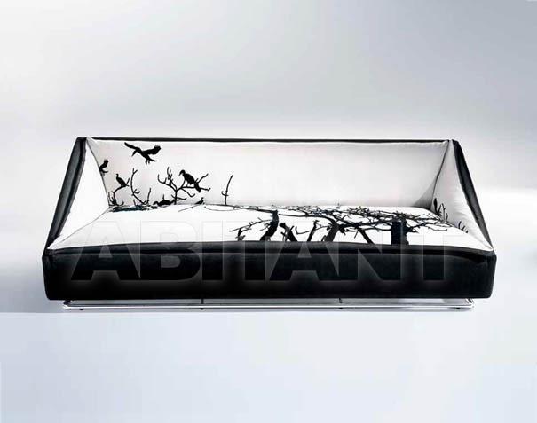 Купить Диван Biesse 2011-2012 D.225T