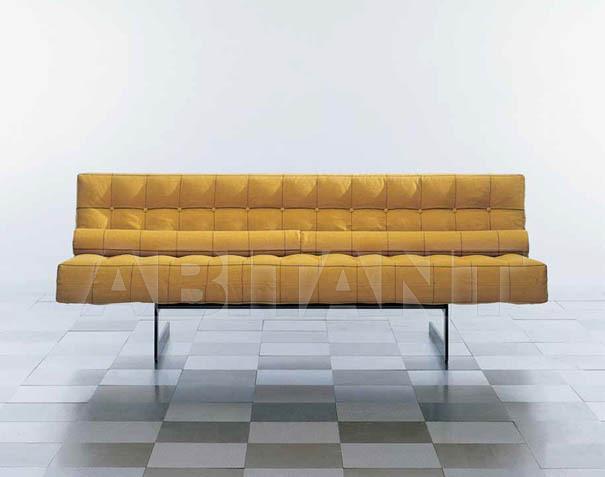 Купить Диван Biesse 2011-2012 D.L. 198