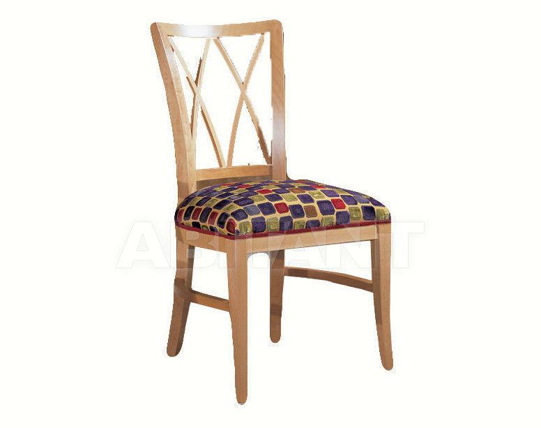 Купить Стул BS Chairs S.r.l. 2010 3169/S