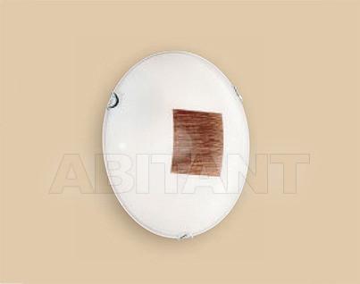 Купить Светильник настенный BBB Illuminazione Sospensioni E Plafoniere 518/PL30