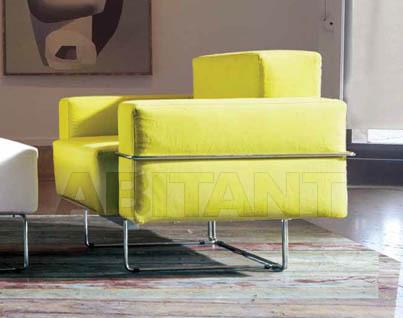 Купить Кресло IPERKUBIK Biesse 2011-2012 P 98