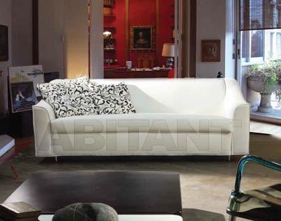 Купить Диван Biesse 2011-2012 D.L.215