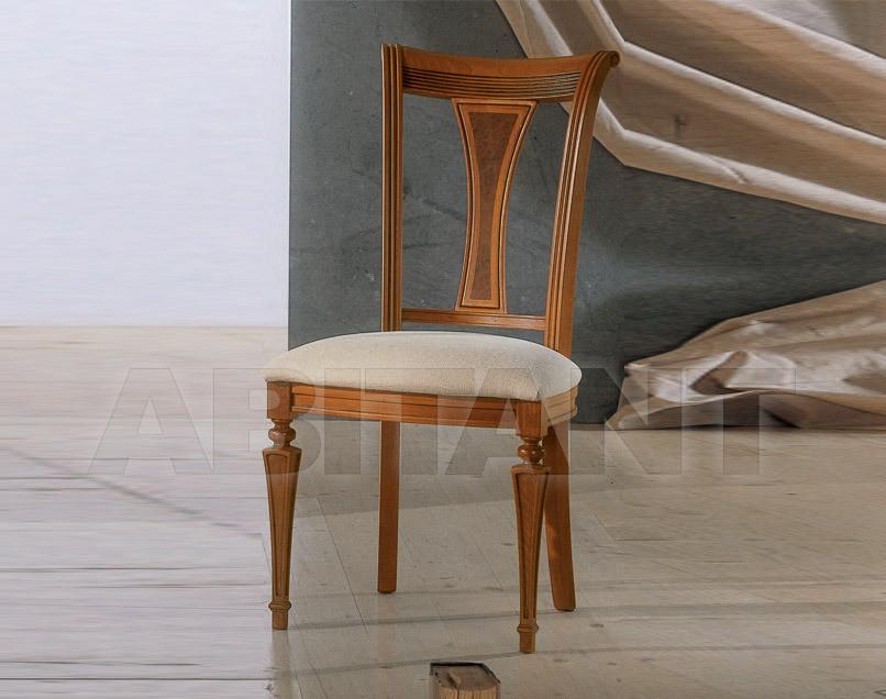 Купить Стул BS Chairs S.r.l. 2010 3174/S