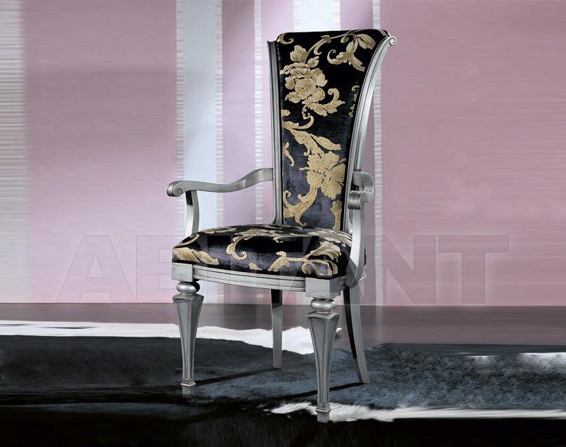 Купить Стул с подлокотниками BS Chairs S.r.l. 2010 3178/A