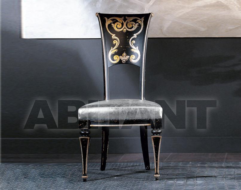 Купить Стул BS Chairs S.r.l. 2010 3179/S