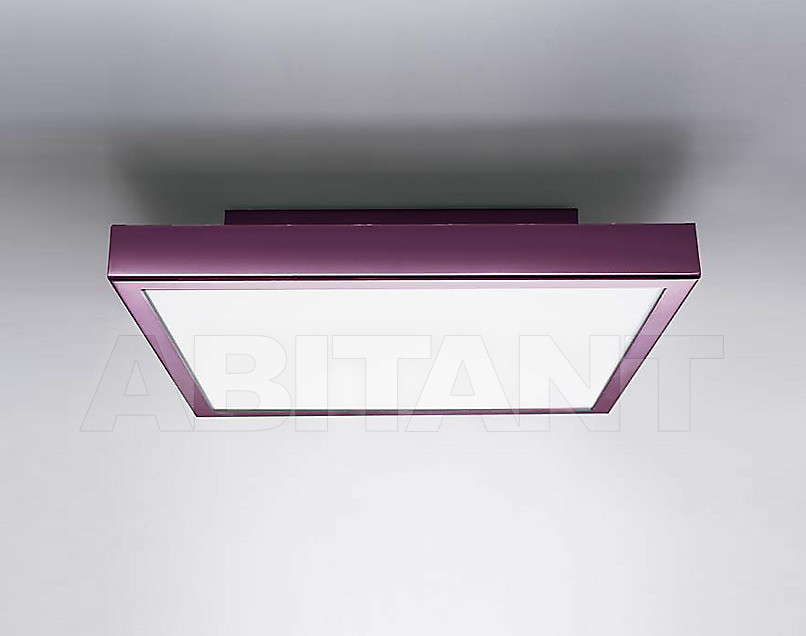 Купить Светильник Menichetti srl Aqualight 3510-PPA
