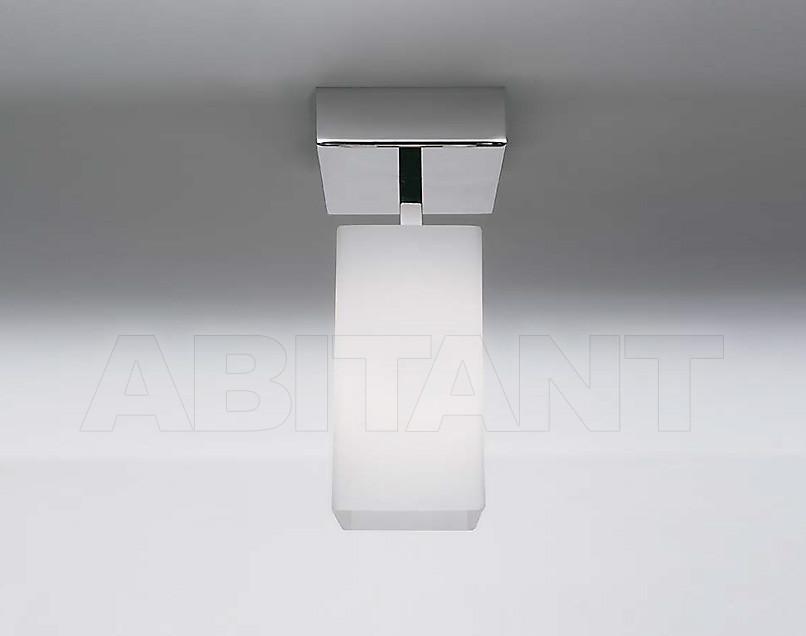 Купить Светильник Menichetti srl Aqualight 3590-PP