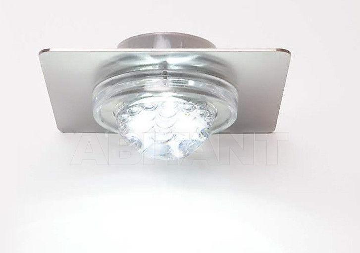 Купить Бра Menichetti srl Aqualight 9508-APA