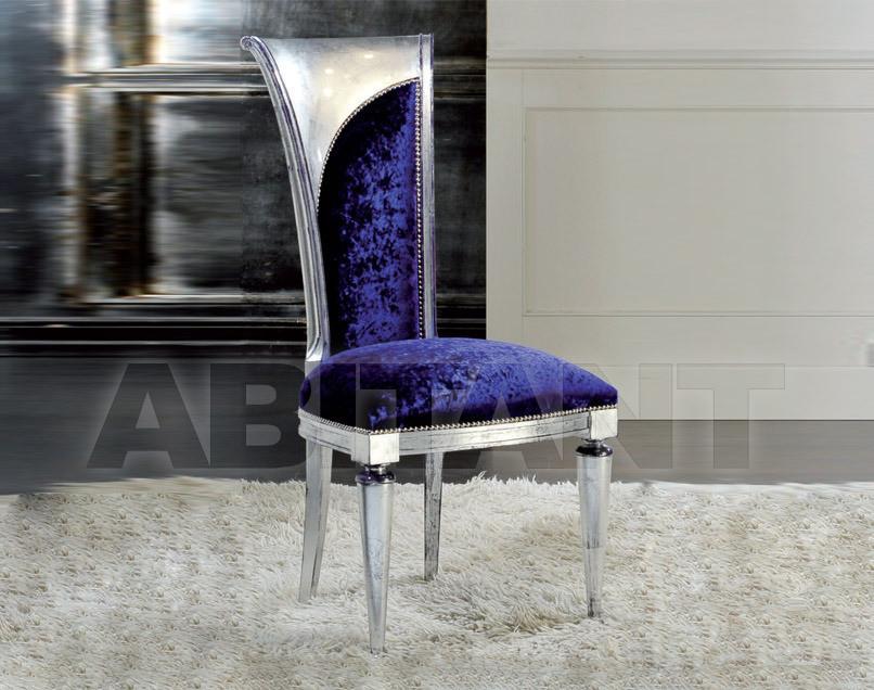 Купить Стул BS Chairs S.r.l. 2010 3218/S