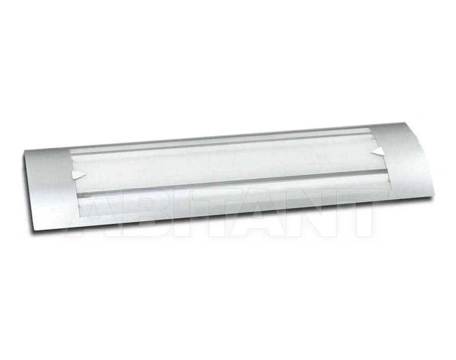 Купить Светильник ACB  Fluorescent Lighting 758