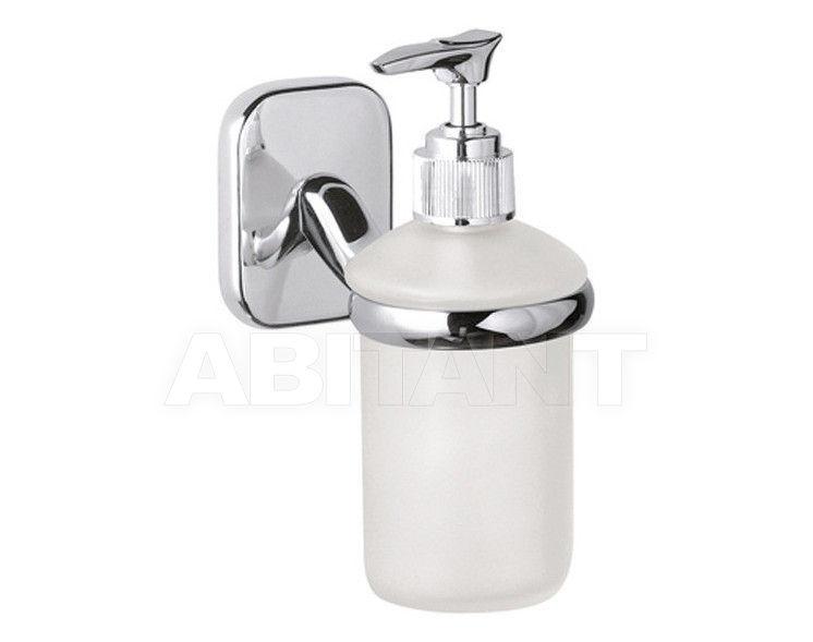 Купить Дозатор для мыла Remer Bagno SU13