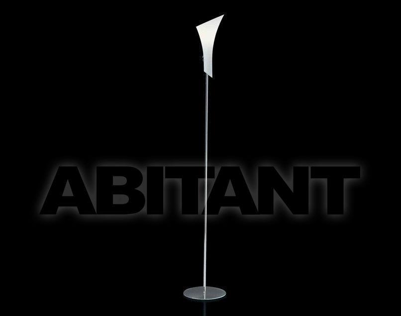 Купить Лампа напольная Leucos 2011 0408007013602
