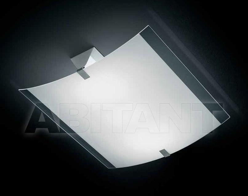 Купить Светильник Leucos 2011 0402210053505