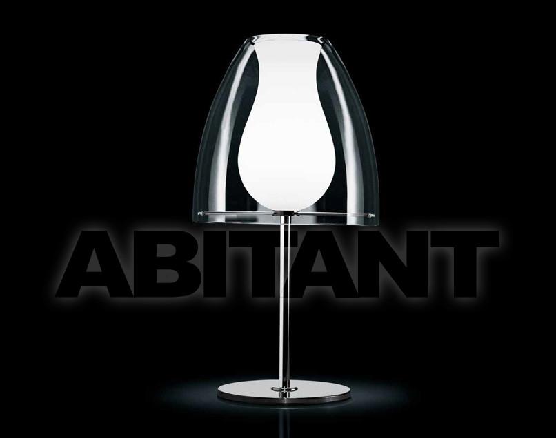 Купить Лампа настольная Leucos 2011 0407174013601