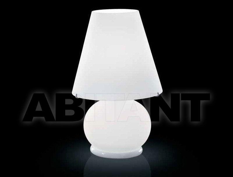 Купить Лампа настольная Leucos 2011 0407026363609