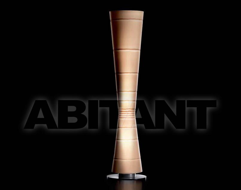 Купить Лампа напольная Leucos 2011 0408289053902