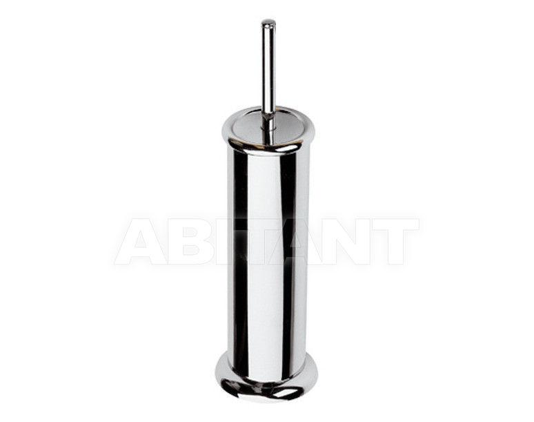 Купить Щетка для туалета Remer Bagno RB466
