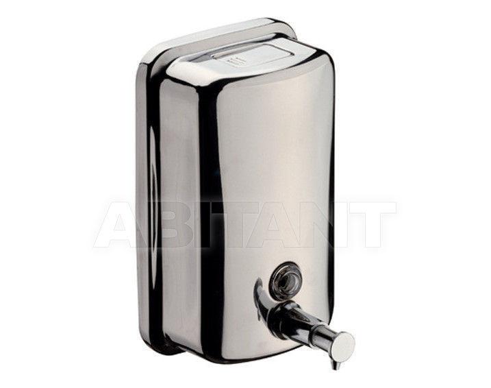 Купить Дозатор для мыла Remer Bagno RB600