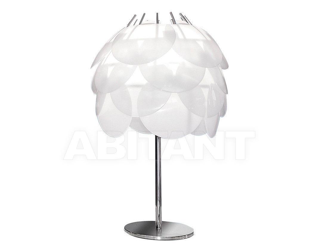 Купить Лампа настольная Martinelli Luce Martinelli Luce 2010 775/AC