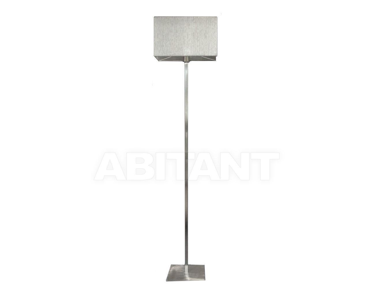 Купить Торшер ACB  Table And Floor Lamps 8009 Floor