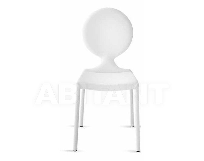 Купить Стул Miniforms Novita SD 380