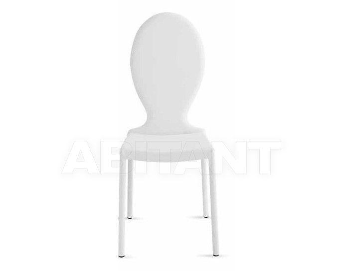 Купить Стул Miniforms Novita SD 390