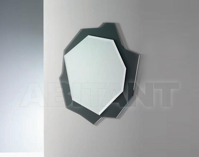 Купить Зеркало настенное Miniforms Novita Sp 010