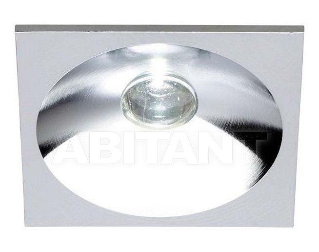 Купить Встраиваемый светильник Led Luce D'intorni  Incassi Da Interni PAR1131C