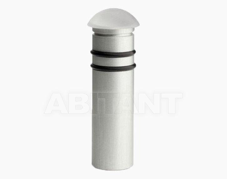 Купить Встраиваемый светильник Led Luce D'intorni  Incassi Da Interni ZEF1141P