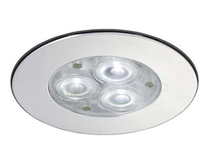 Купить Встраиваемый светильник Led Luce D'intorni  Incassi Da Interni NIK3111A