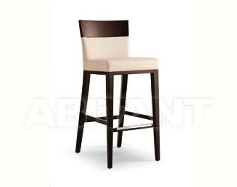 Купить Барный стул Ellero 2010 ERICA/SG