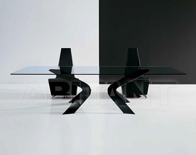 Купить Стол обеденный Miniforms Novita TP 422