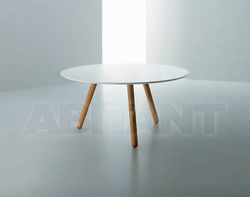 Купить Стол обеденный Miniforms Novita TP 824