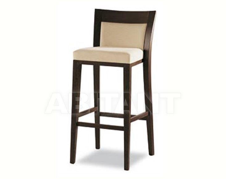 Купить Барный стул Ellero 2010 GLORIA/SG