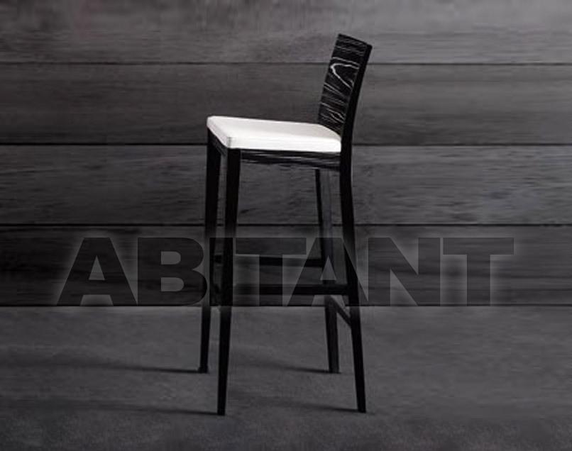Купить Барный стул Ellero 2010 HAVANA