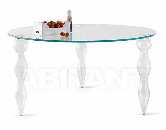 Купить Стол обеденный Miniforms Novita TP 865