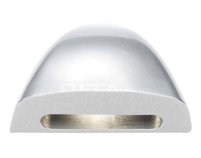 Купить Фасадный светильник Led Luce D'intorni  Incassi Da Esterno LID1111A