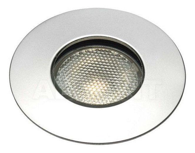 Купить Встраиваемый светильник Led Luce D'intorni  Incassi Da Esterno ALT1111A