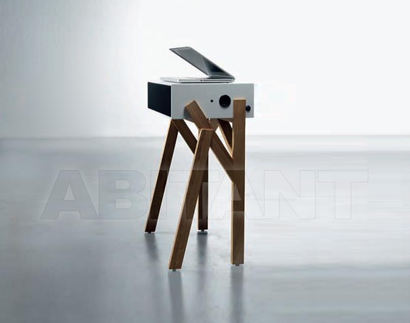 Купить Столик приставной Miniforms Novita TS 128