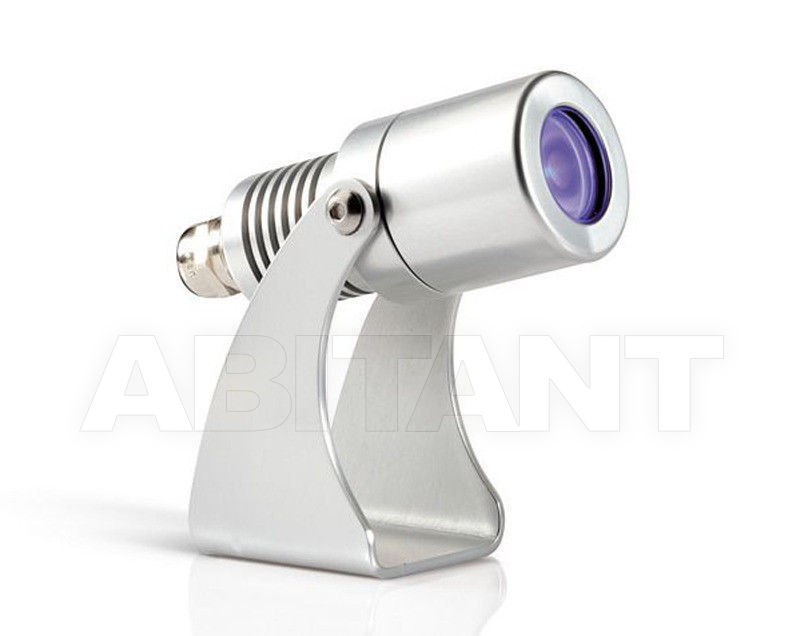 Купить Светильник-спот Led Luce D'intorni  Proiettori ESC1111A