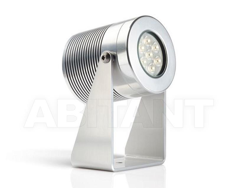 Купить Светильник-спот Led Luce D'intorni  Proiettori EPI7111A