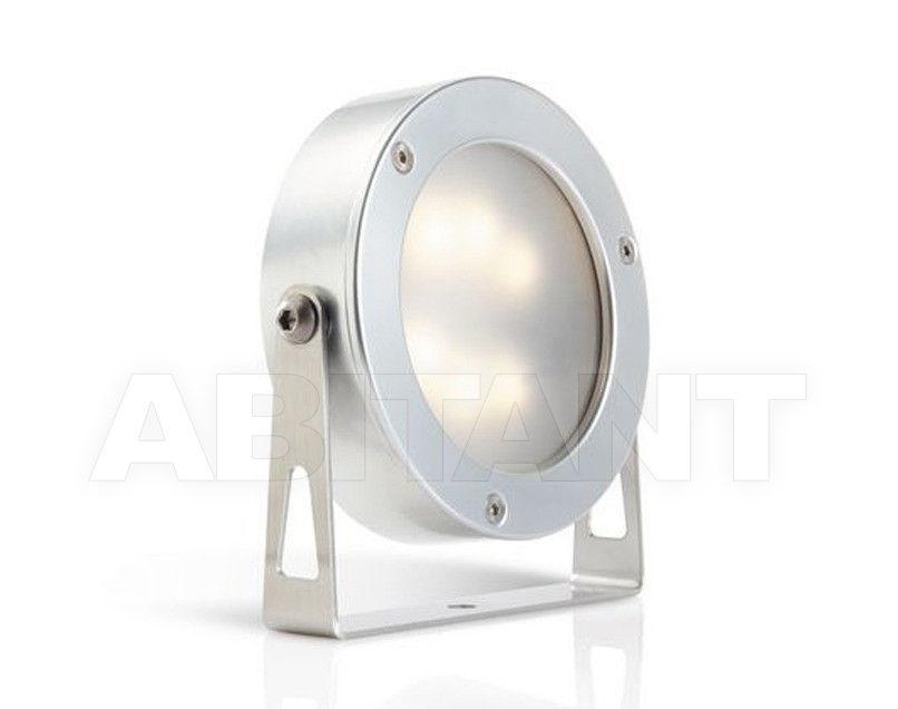 Купить Светильник-спот Led Luce D'intorni  Proiettori ARI6141A