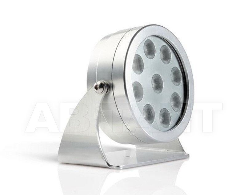Купить Светильник-спот Led Luce D'intorni  Proiettori EUC9111A