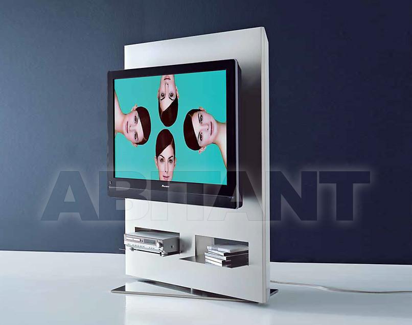 Купить Стойка под аппаратуру Miniforms Novita TV 020