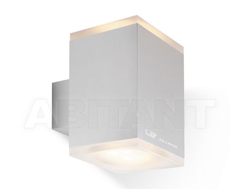 Купить Светильник настенный Led Luce D'intorni  Parete E Plafoni LIR8141A
