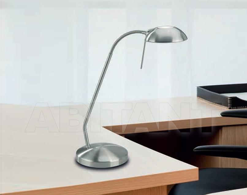 Купить Лампа настольная ACB  LÁm Paras '11 1226