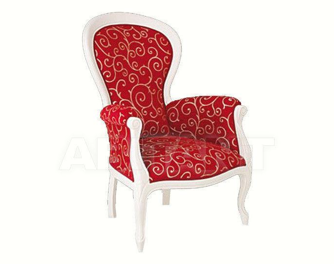Купить Кресло Ellero 2010 SOFIA